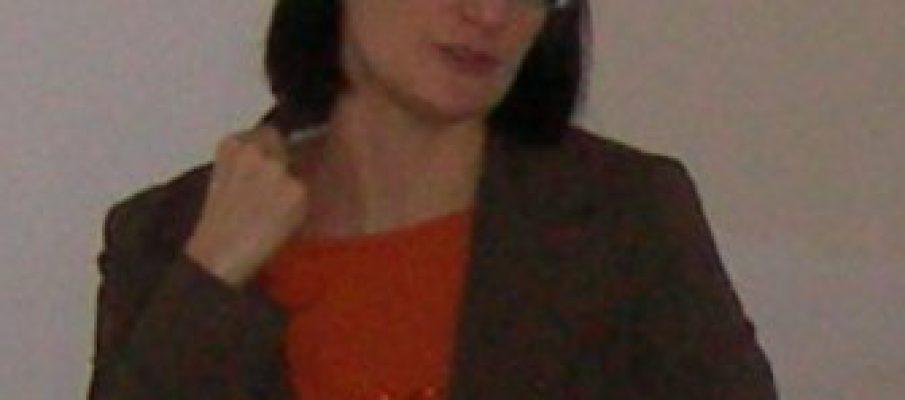 D.ssa De Togni