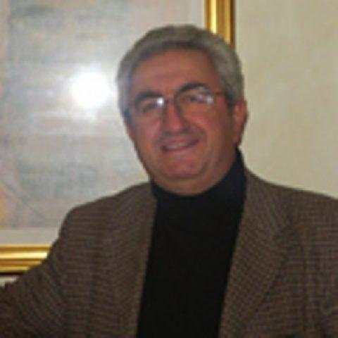 Dr. Gargaro