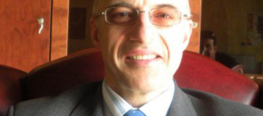 dr. M. Prata