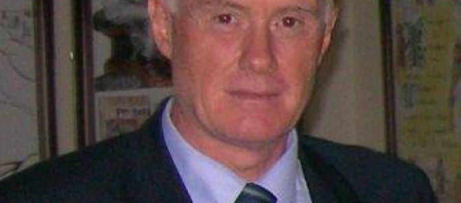 dr. Massimo Di Veroli