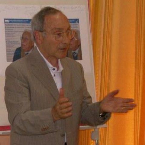 prof. B. Del Vecchio