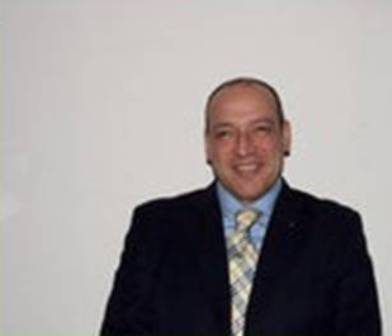 Dr. Folcarelli
