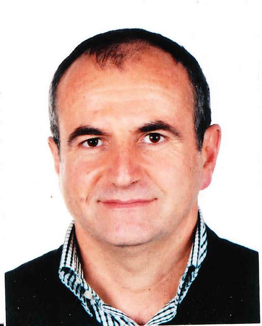 dr. Buccilli