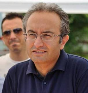 Dr. Riccardo Consales