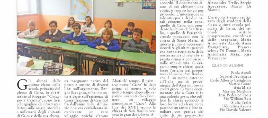 inchiesta 20130404 oac pag_29