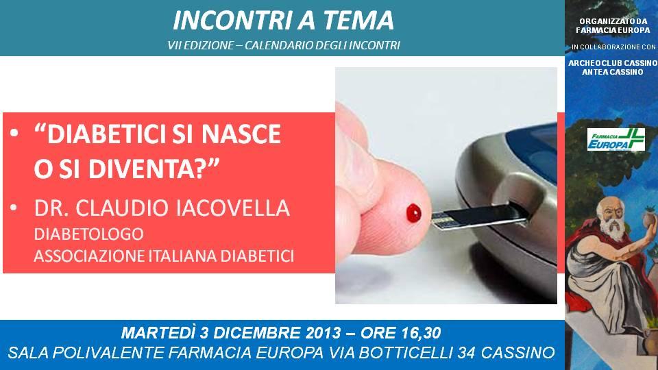 Diapositiva6 (2)