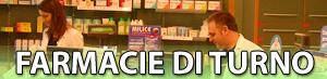 Farmacia europa cassino - Farmacia di turno giardini naxos ...