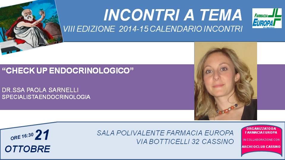 programma 2014 5 02 SARNELLI
