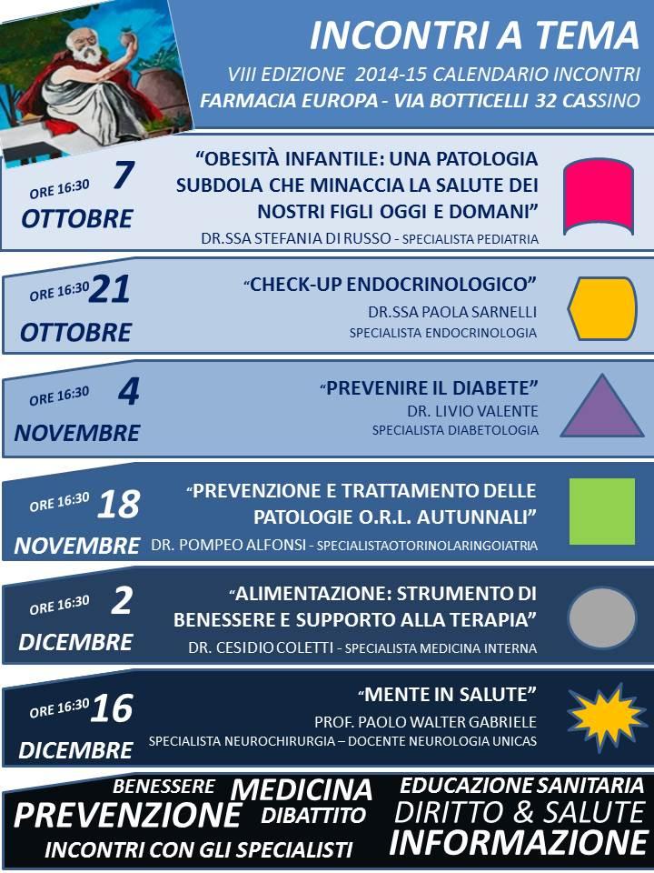 programma 2014-5 - locandina ott-dic