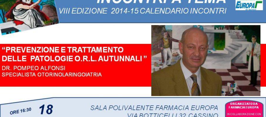 programma 2014-5 - 04 ALFONSI