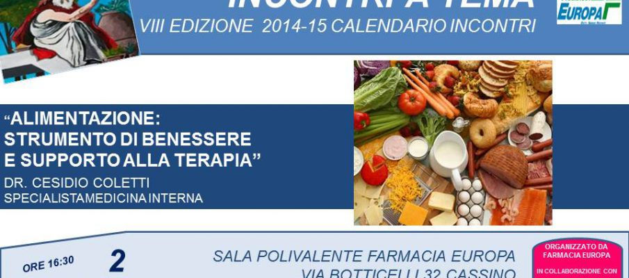 programma 2014-5 - 05 COLETTI