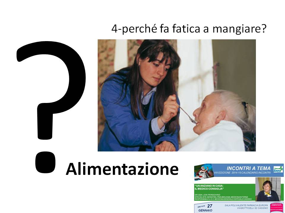 Diapositiva10 A