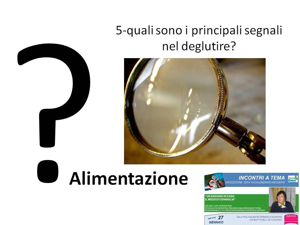Diapositiva10AA