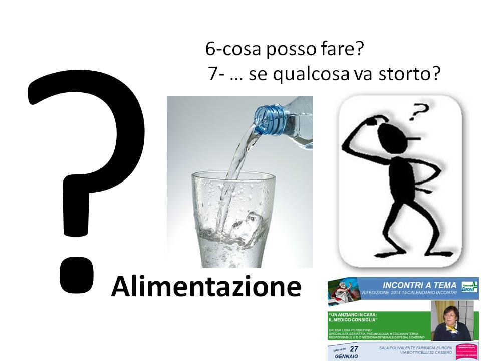Diapositiva10AAA