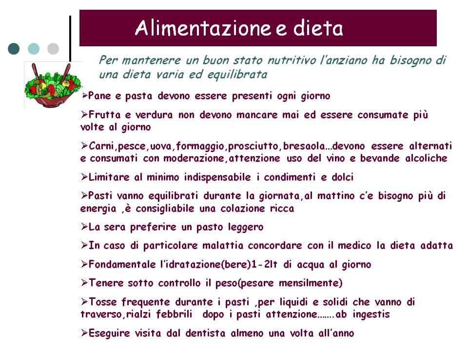 Diapositiva10B