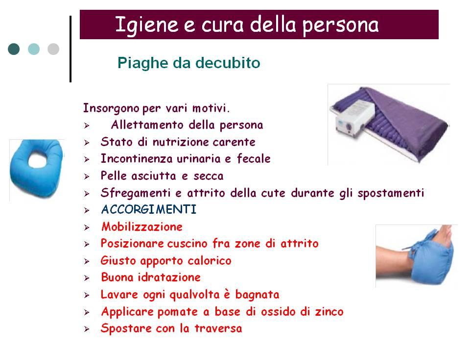 Diapositiva12D