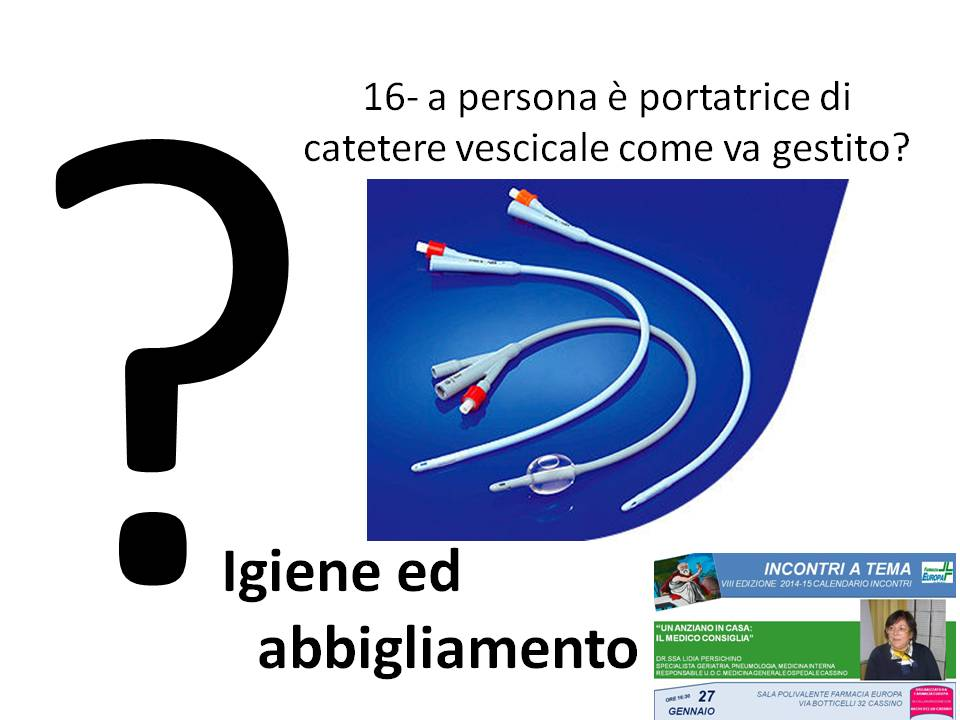 Diapositiva16A