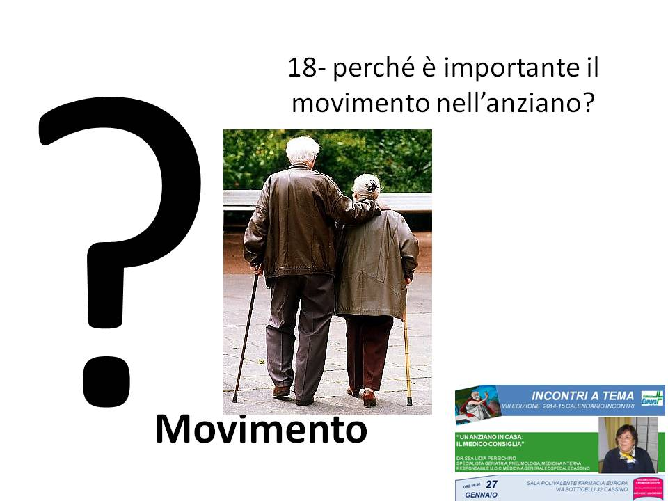 Diapositiva18A