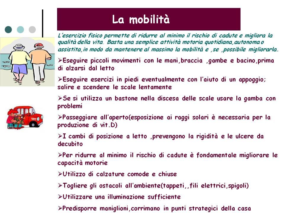 Diapositiva18B