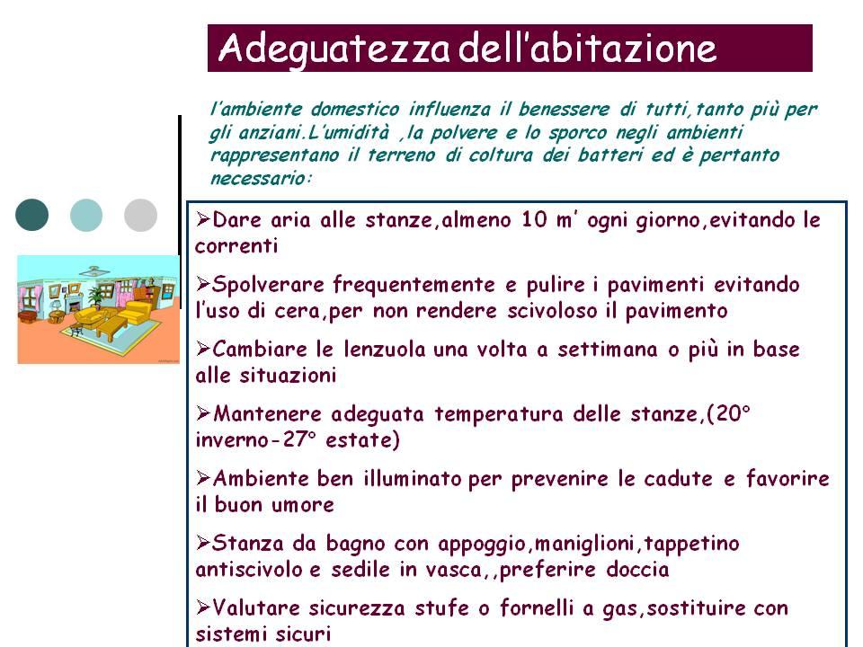 Diapositiva20C