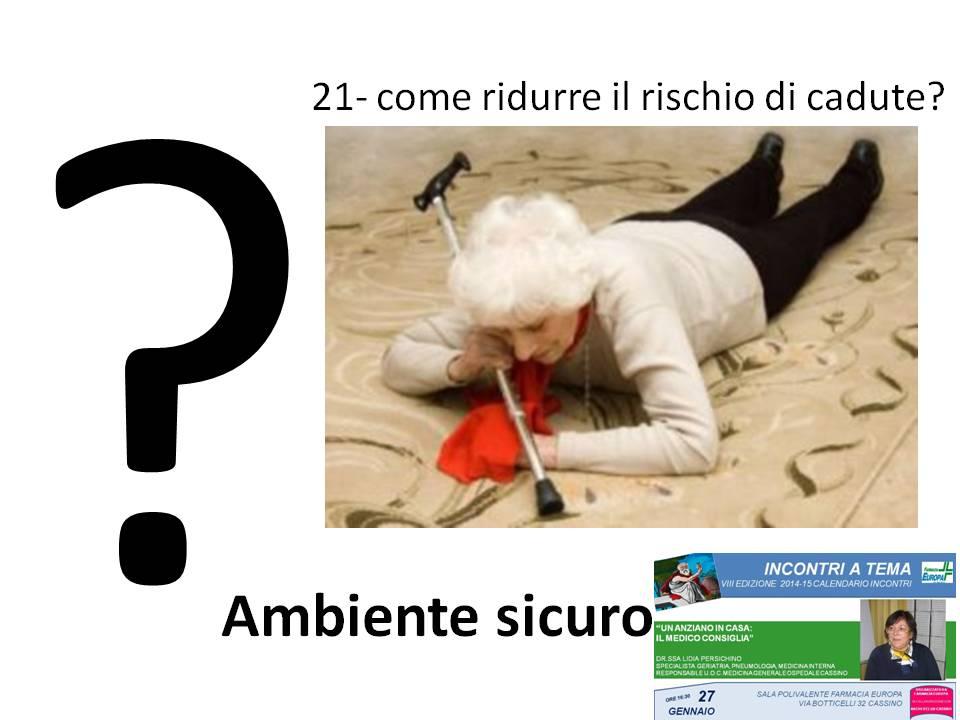 Diapositiva21A