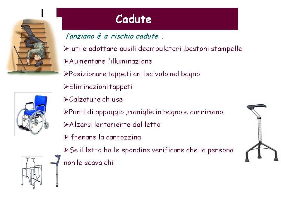 Diapositiva21B