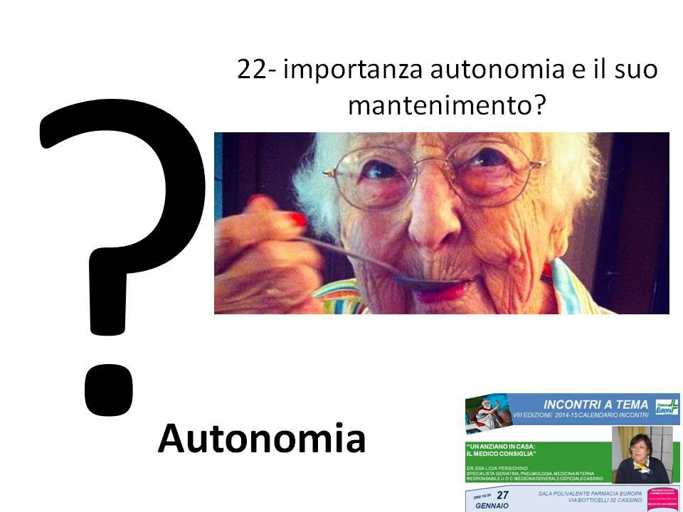 Diapositiva22A