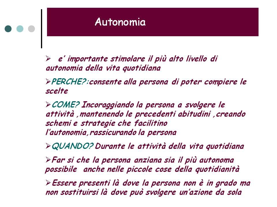 Diapositiva22C