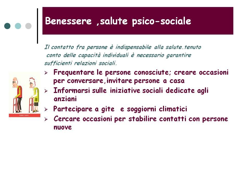 Diapositiva22D