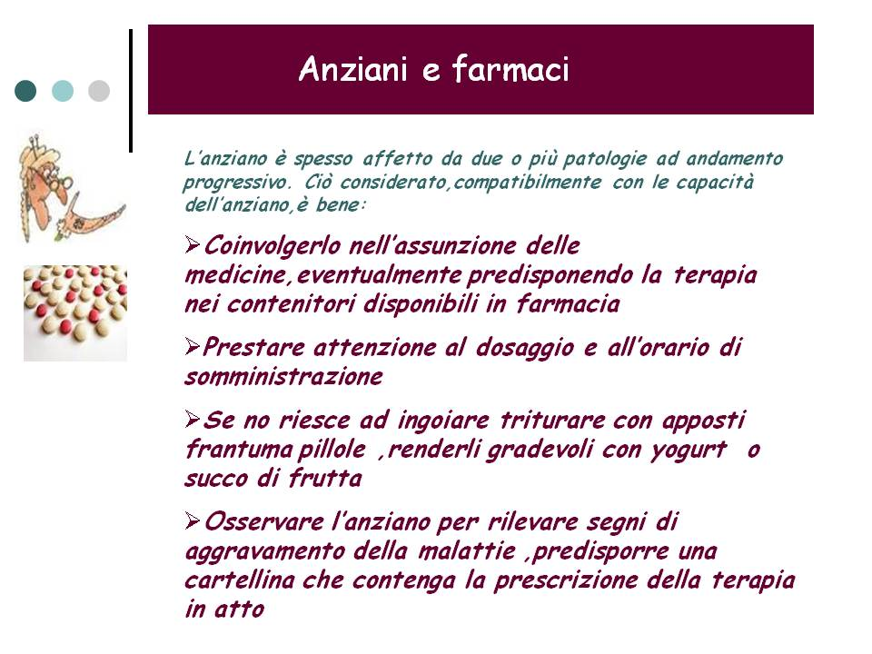 Diapositiva24B
