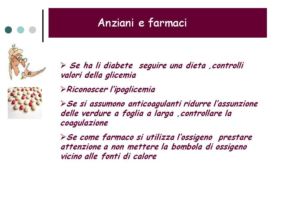 Diapositiva24C