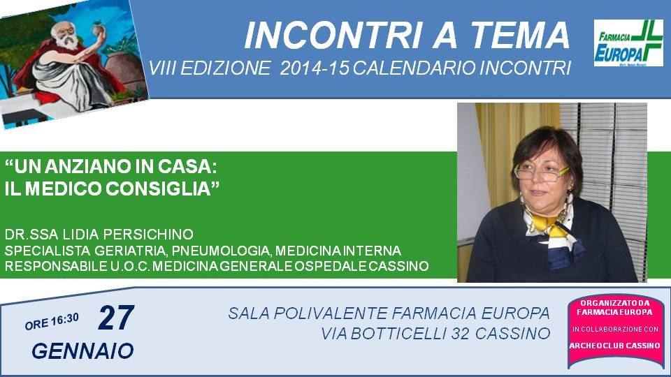 programma 2014-5 - 08 PERSICHINO