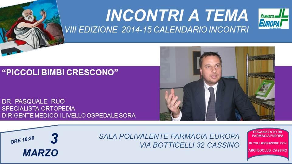programma 2014-5 - locandine - 11 RUO