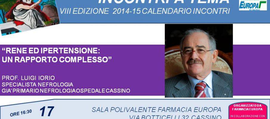 programma 2014 5 locandine 12 IORIO