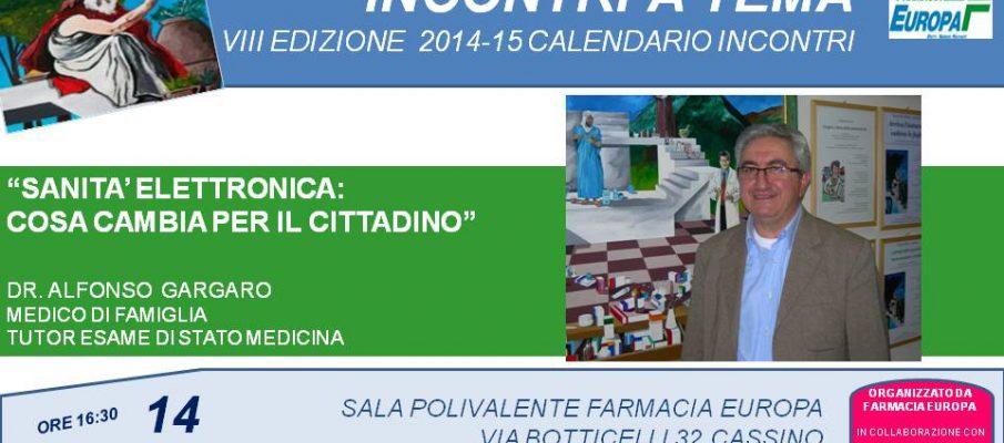 programma 2014-5 - locandine - 13 GARGARO
