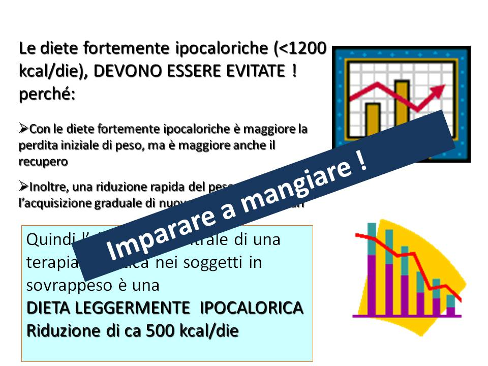 Diapositiva42