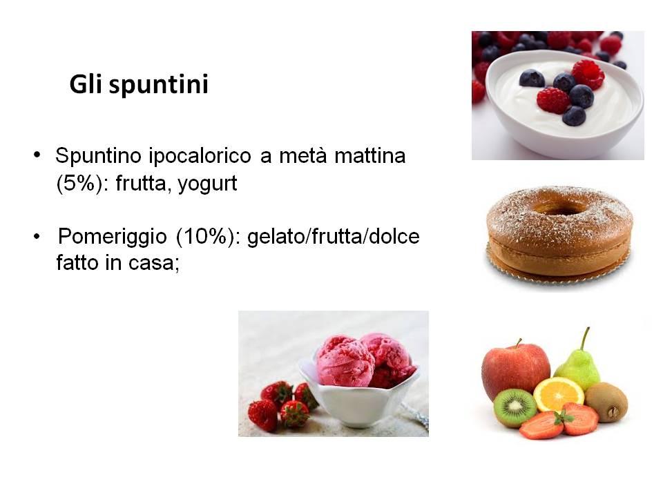 Diapositiva54