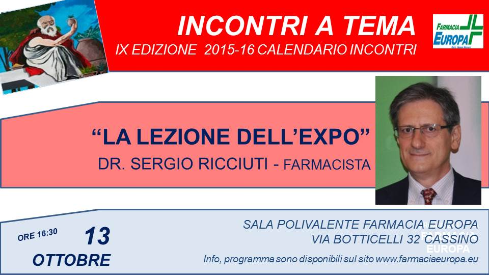 a programma 2015-6 - locandine 189