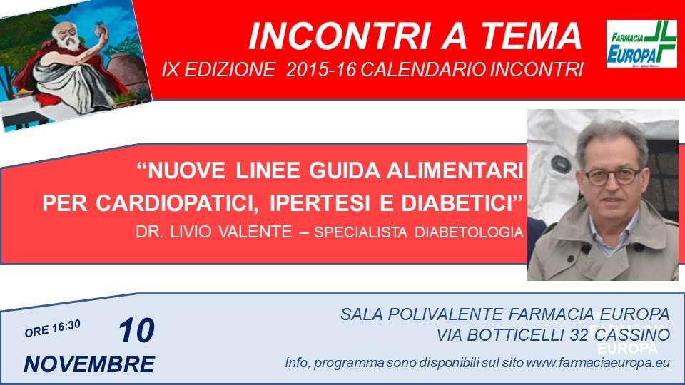 a programma 2015-6 - locandine 191a