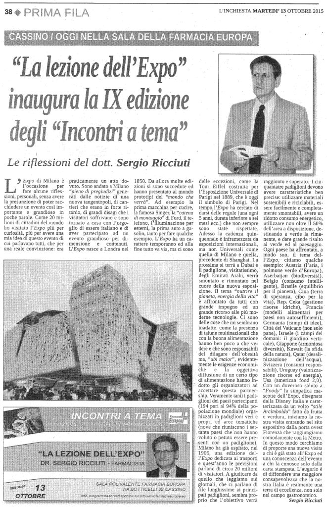 inchiesta 20151013 EXPO bn web