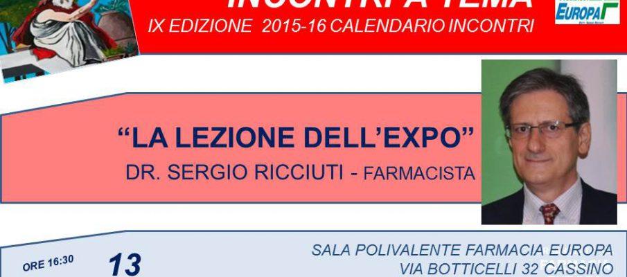 programma 2015 6 locandine 189