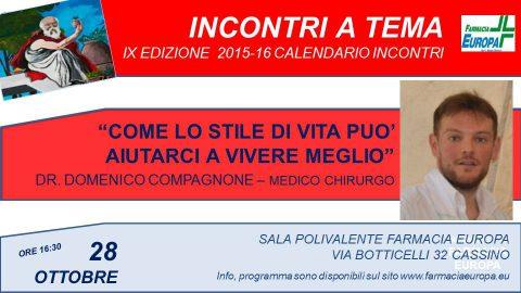 programma 2015-6 - locandine 190