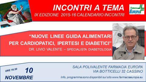 programma 2015-6 - locandine 191a