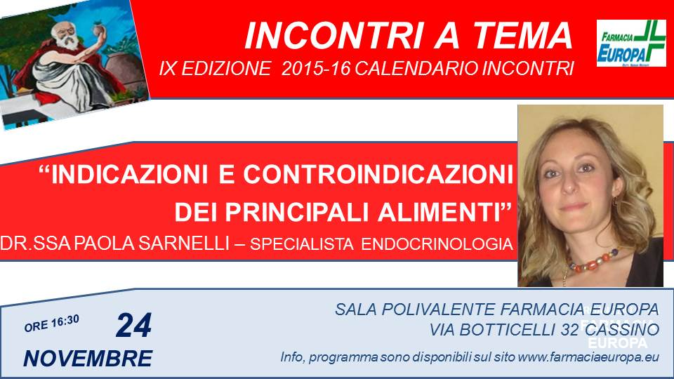 programma 2015 6 locandine 192