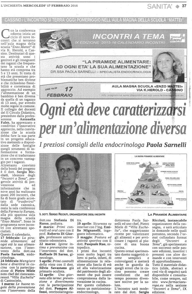 doc inchiesta 20160217 sarnelli