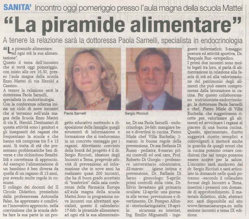 doc provincia 20160217 sarnelli