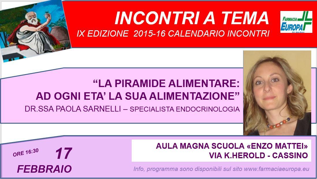 programma 2015 6 locandine 194