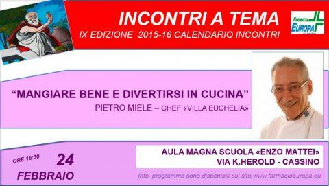 programma 2015 6 locandine 195