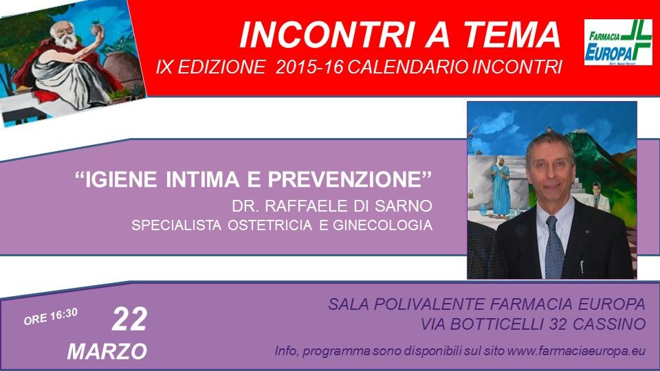 programma 2015 6 locandine 198