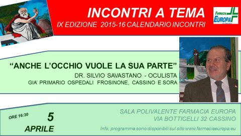 programma 2015 6 locandine 199
